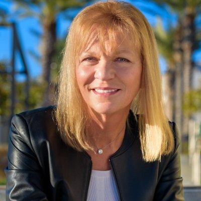 Jeanne Rawdin